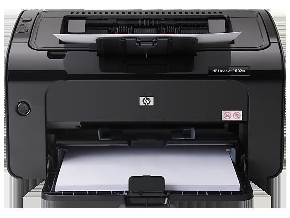 printer-1.png