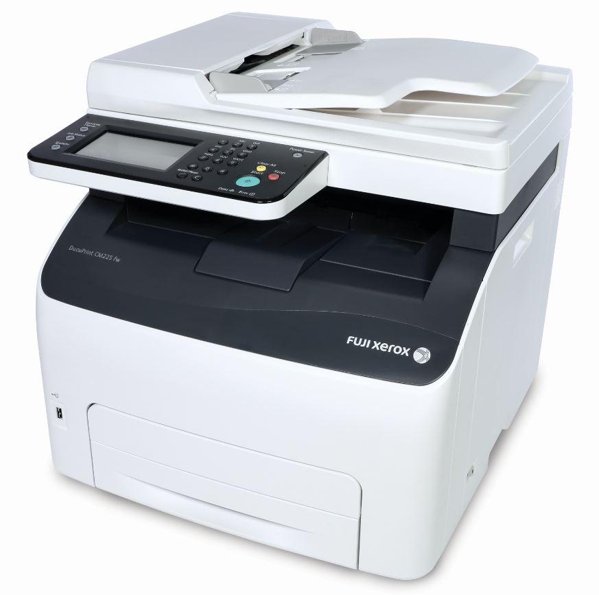 printer-10.png
