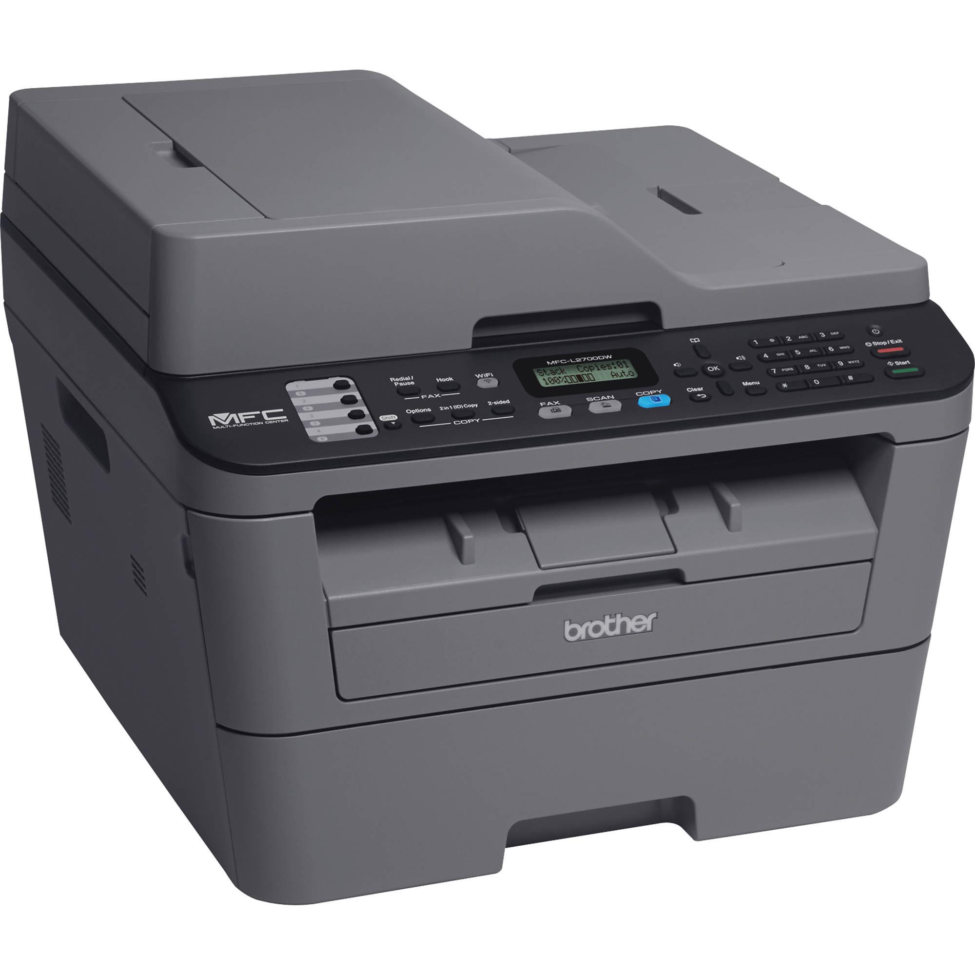 printer-3.png