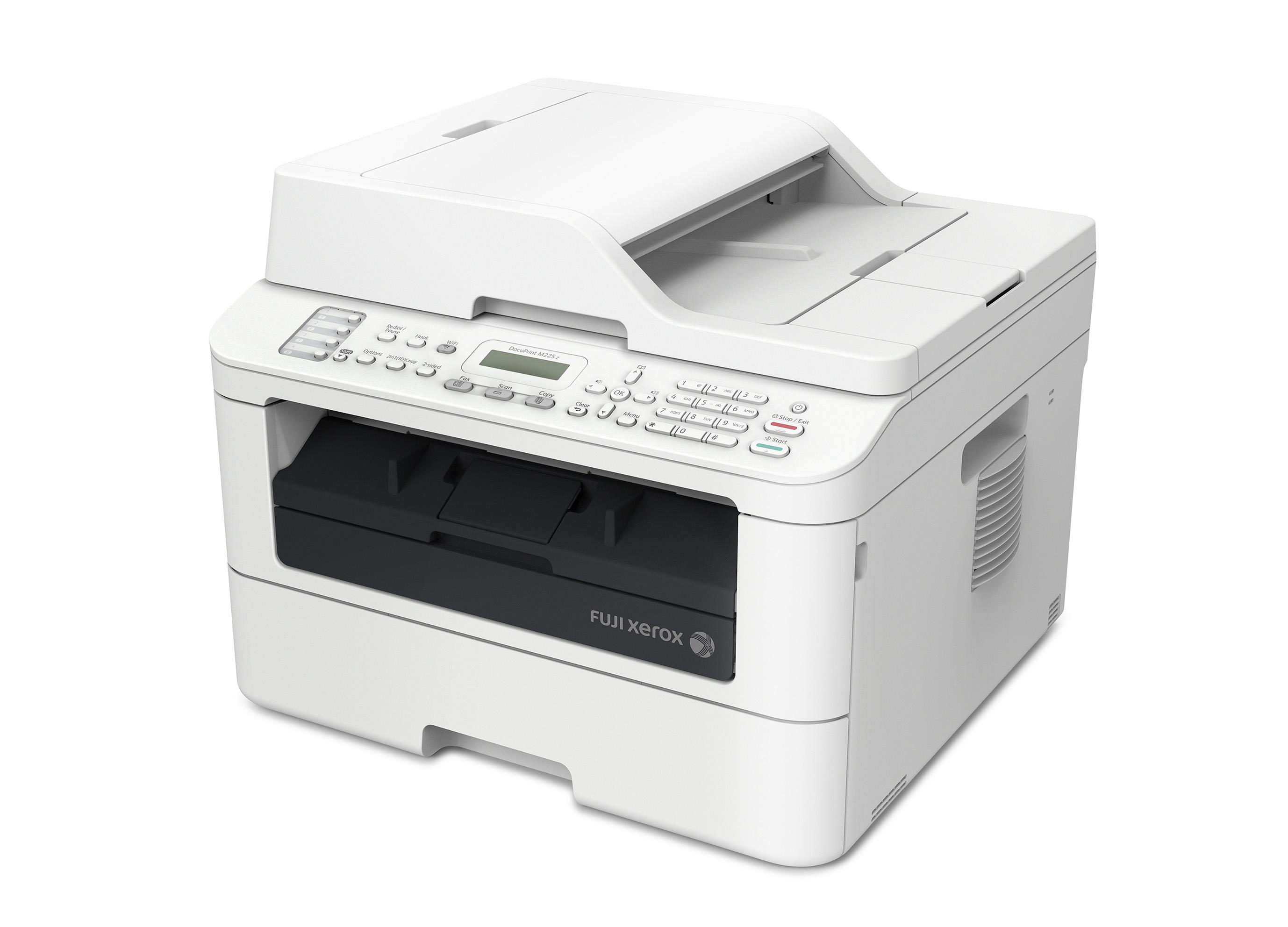printer-5.png