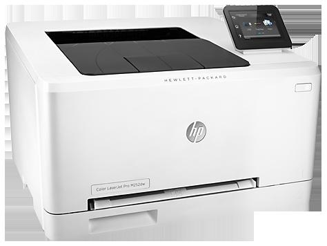 printer-6.png