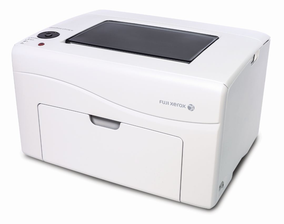 printer-7.png