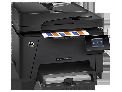 printer-9.png